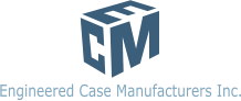 Engineered Case Manufacturers Inc.